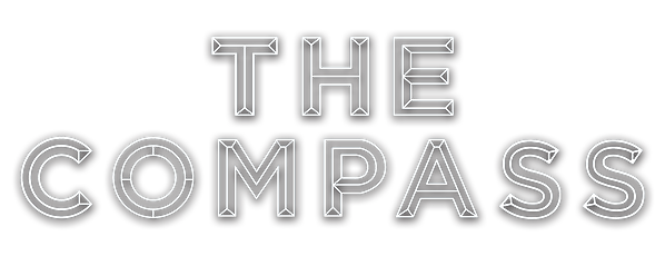 The Compass Leith