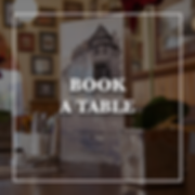 Booktable_button.png