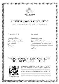 HAGGIS_BACK.png