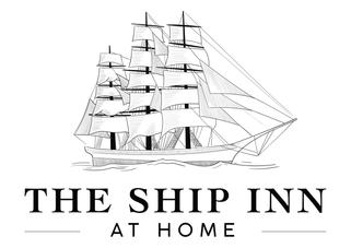 SHIP INN LOGO AT HOME.png