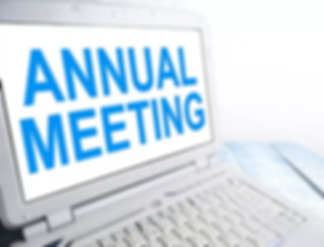 ANNUAL MEETING 00.png