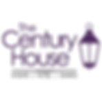 CENTURY HOUSE LOGO.png