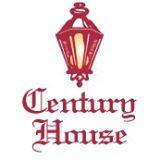 centuryhouselogo.jpg