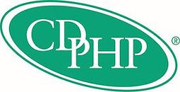 CDPHP 00.jpg