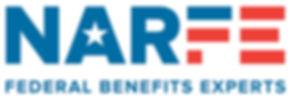 NARFE-main-logo-rgb HR.jpg