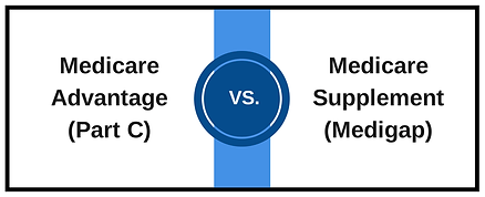 Advantage-vs.-Supplement.png