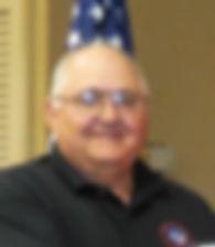 Dennis Gawron