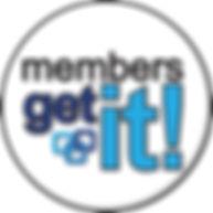 memberrecruit01.jpg