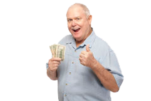 DUES WITHHOLDING GUY HOLDING BUCKS.png