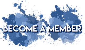 MEMBER BECOME 00.png