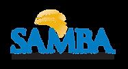 SAMBA 00.png