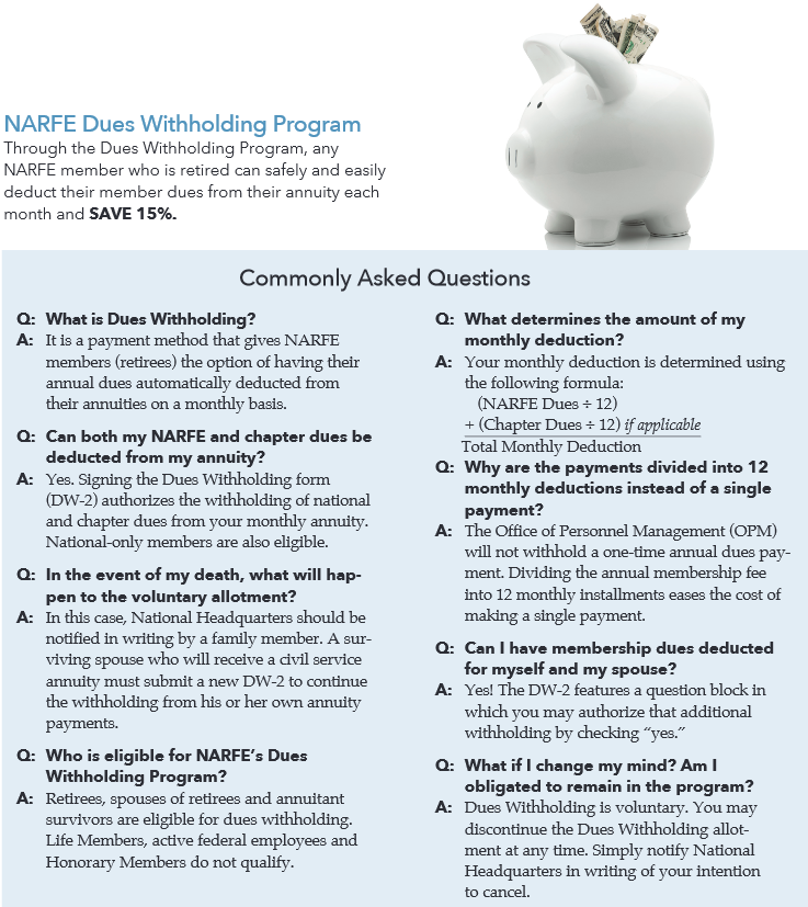 DW FAQs NARFE.png
