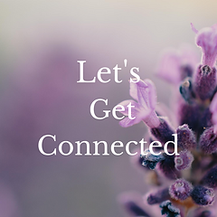 Let's Get Connected.png