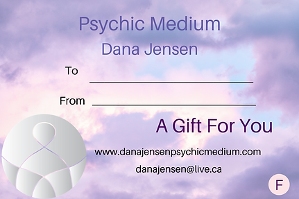 Psychic Medium Dana Jensen (1).png