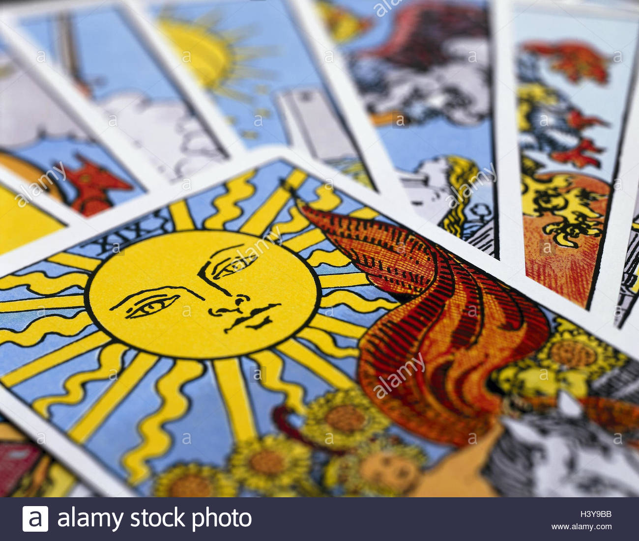 card-game-tarot-rider-waite-playing-card