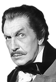 vincentprice2_edited.png
