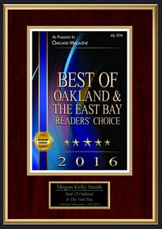 oakland-award_orig.jpg