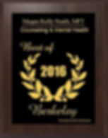 award_orig.jpg