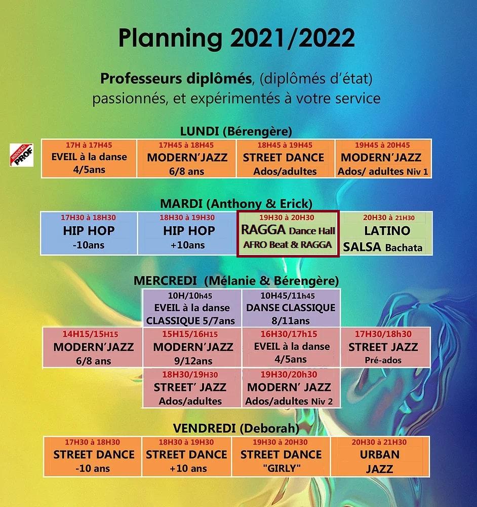 planning 202122+ragga.jpg
