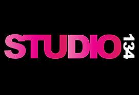 logo studio134.jpg
