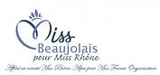 miss beaujolais.png