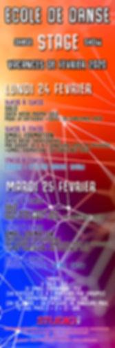 FLYER STAGE fevrier  VERSO 2020++.jpg