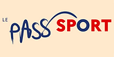 passsport3-660x330.png