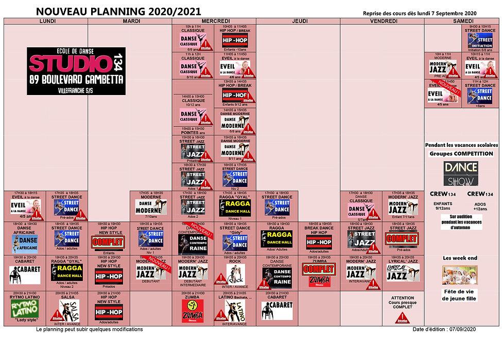 PLANNING 2020 2021 STUDIO134 +12+.jpg