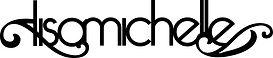 lisamichelle_logo_full_black.jpg