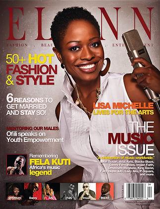 Elonn Magazine cover.jpg