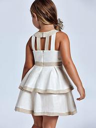 linen-blotch-dress-for-girl_id_21-03925-
