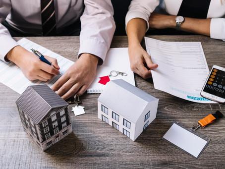 Een ander huis kopen met dezelfde lening? Het kan.