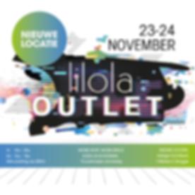 Lilola_outlet_novemeber_18_IG.png