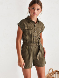 ecofriends-playsuit-with-belt_id_21-0681