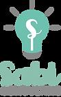 logo_kim.png