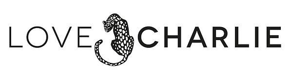 logo_LOVE_CHARLIE-2.jpg