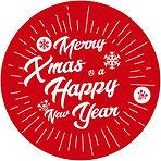 kerst def Stickers_Gofre_76x76.jpg