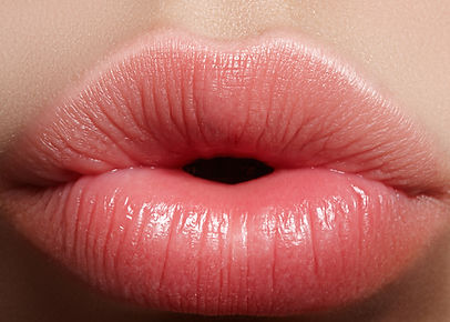 Beautiful-Lips.jpg