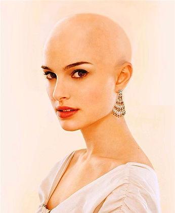s34_natalie_portman_bald_topless.jpg