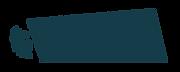 logo-KMO-portefeuille (1).png
