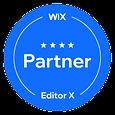 Wix partner België | Brugge