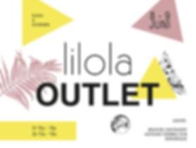 lilola_outletSS18_adv_hln.jpg