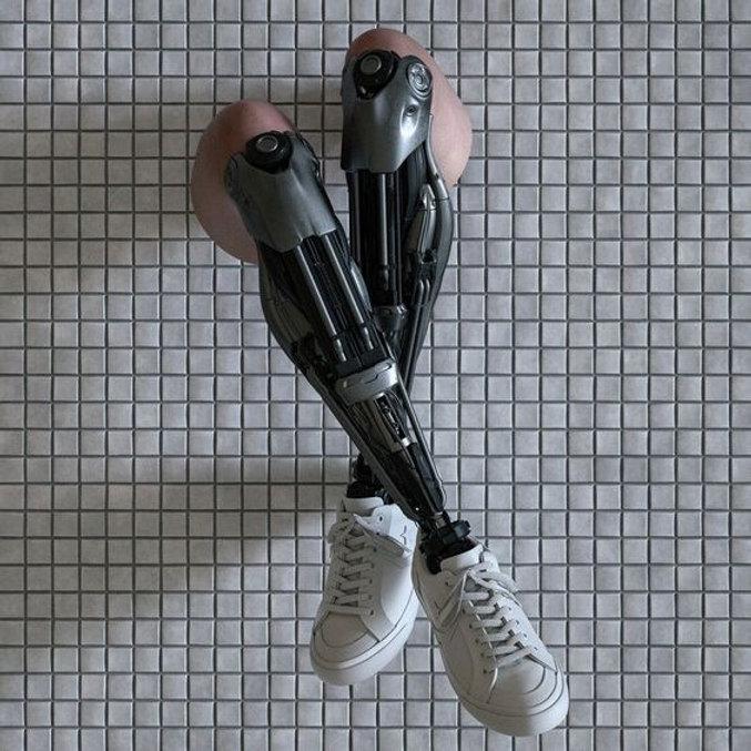 robot legs.jpg