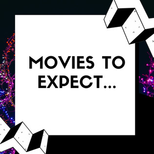 Movies to Expect