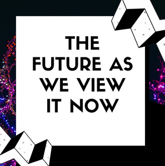 The future as we view it now.mp4