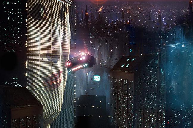Blade-Runner-future.jpg