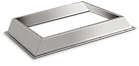 Stacking-Frame-Fanless-100.png
