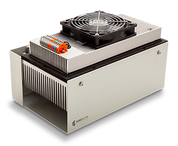Peltier Cooler EPAC-100