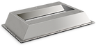 Stacking-Frame-Fanless-50.png