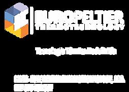 Logo_port+nif.png